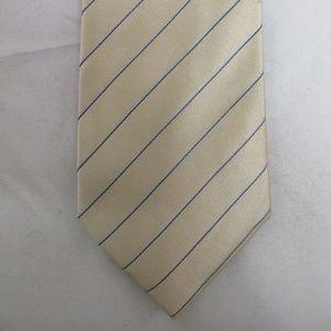 Donald Trump Mens Silk Tie